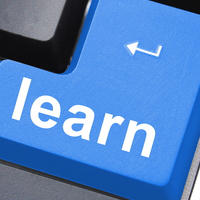 LearnButton
