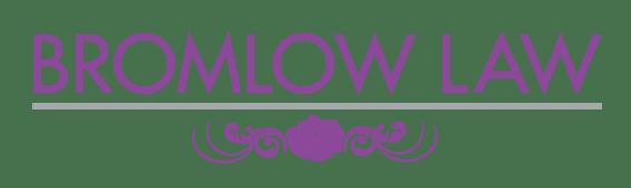 Bromlow Law