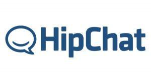 hip chat logo