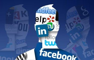 social brand