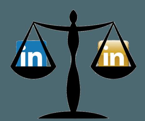 Is LinkedIn Premium Worth the Premium?