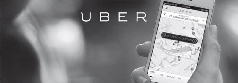 UberHeader