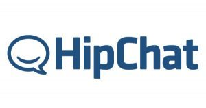 hip chat logo