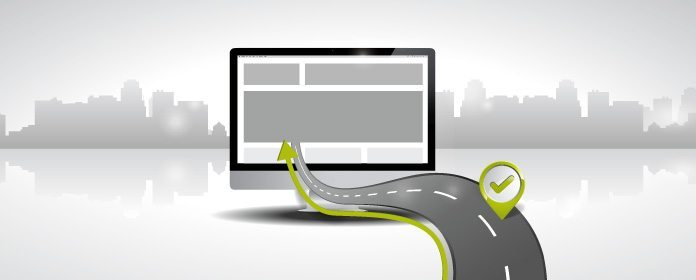 Tips for Driving Traffic to Your Website | Omnibeat
