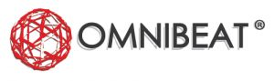 Omnibeat Logo