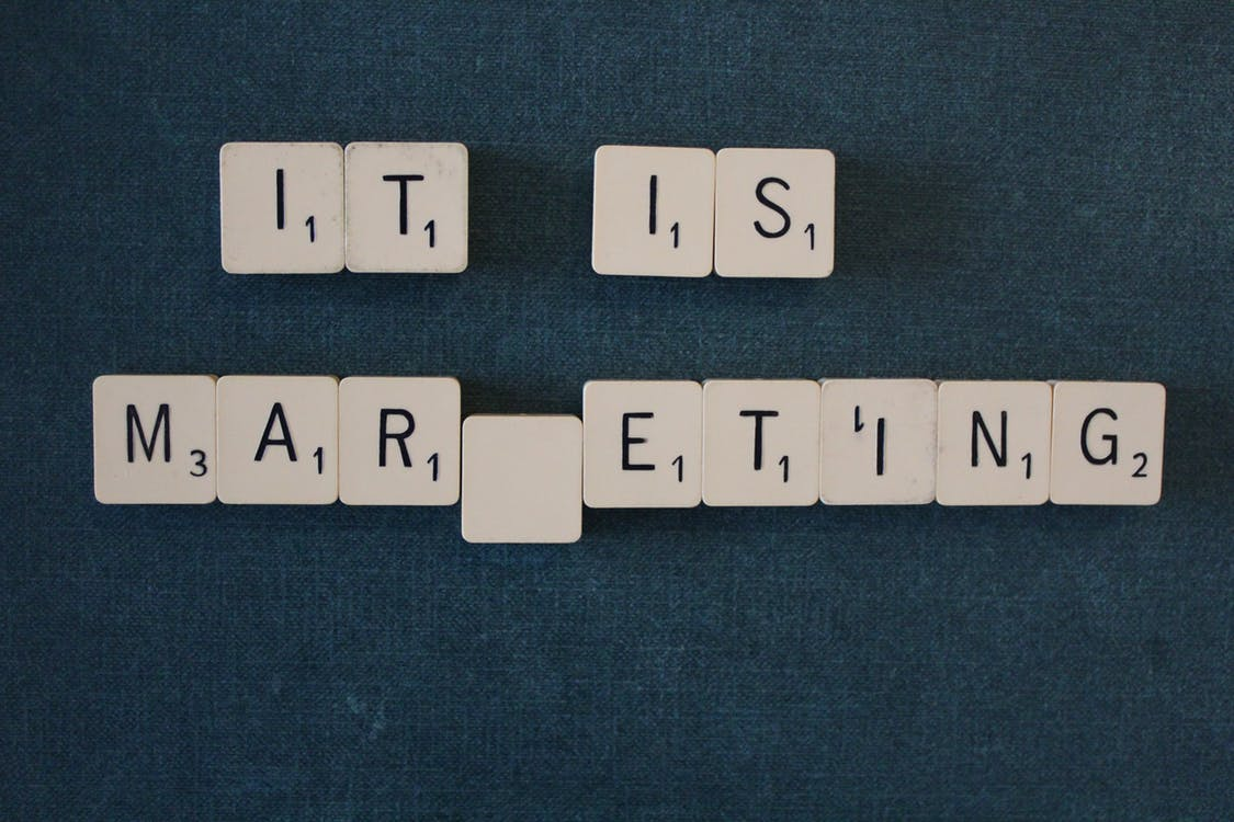 8 Marketing Trends for the Future