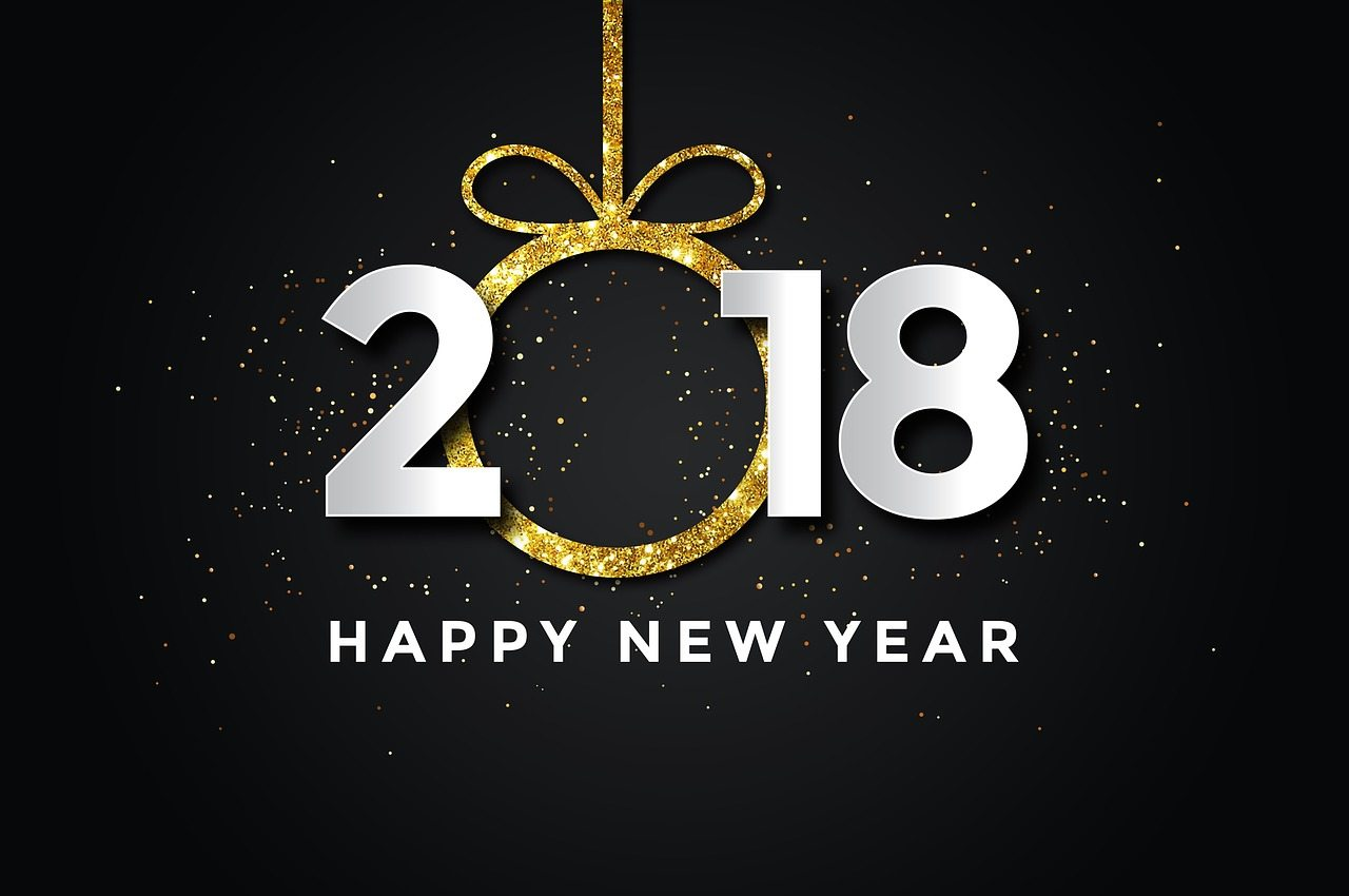OmniTalk – New Year's Resolutions